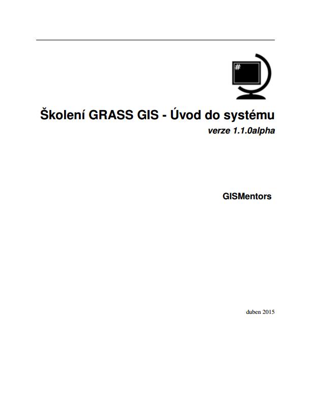grass-publ