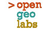 OpenGeoLabs